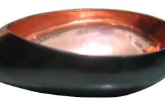 kerajinan bowl tembaga kuningan 15