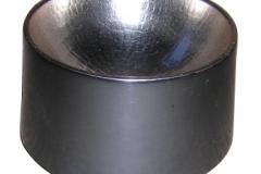 kerajinan bowl tembaga kuningan 13