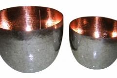 kerajinan bowl tembaga kuningan 11