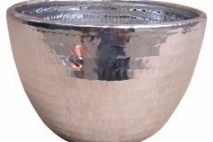 kerajinan bowl tembaga kuningan 4