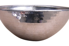 kerajinan bowl tembaga kuningan 2