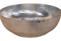 kerajinan bowl tembaga kuningan 3