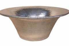 kerajinan bowl tembaga kuningan 5