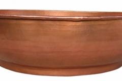 kerajinan bowl tembaga kuningan 6