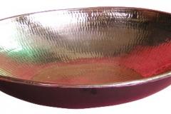 kerajinan bowl tembaga kuningan 7
