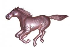 kerajinan patung tembaga kuningan 7